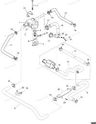 Yerf dog 150cc go cart wiring diagram lifan 150cc wiring diagram