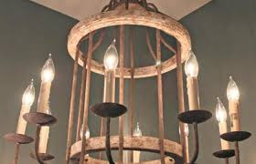 french country kitchen chandelier mesmerizing chandeliers lighting hardware collection french country kitchen walls little kitchens