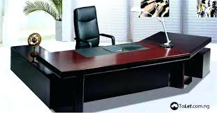 types of office desks. Office Desk Types Fice Chairs Leather . Of Desks
