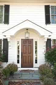 Front Doors: Terrific Front Door Kit For Contemporary Ideas. Front ...