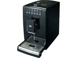 Keurig K Cup Vending Machine New One Cup Coffee Maker Walmart Nestle Coffee Maker Single Cup Nestle
