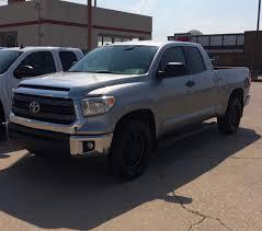 Tacomaworld Tire Size Best Toyota Tacoma Tires Of 2019