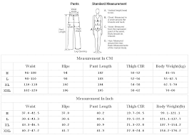 Maternity Pants Size Chart 2019 Maternity Pants For Pregnant Women Jeans Plus Size Casual Trousers Nursing Prop Belly Pregnancy Clothing Overalls Fall Overalls From Friendhi