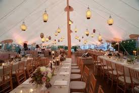 wedding tent lighting ideas. check out these other examples wedding tent lighting ideas