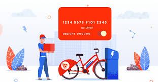 Wish i used my credit card because now it seems that i'm out $98 for. Is Doordash Worth It 2021 Realistic Hourly Pay How To Sign Up