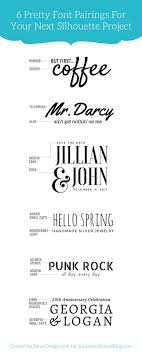 resume fonts to use resume fonts to use 1050