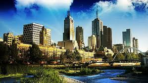 city scape lovely cool fascinating