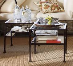 Living Room Top Best 25 Narrow Coffee Table Ideas On Pinterest Coffee Table Ideas For Small Spaces