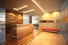 office lobby design. Lobby Design Modern Office Interior Lift Ideas A