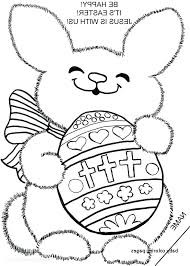 Printable Jungle Animal Coloring Pages Free Baby Animal Coloring
