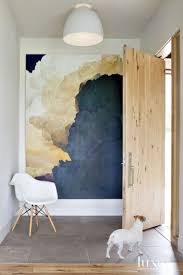 Master Bedroom Wall Art 17 Best Ideas About Large Wall Art On Pinterest Large Hallway