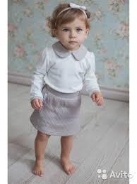 <b>Юбки Lucky Child</b> на рост 86-92 купить в Екатеринбурге | Личные ...