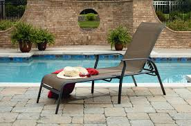chaise lounge chairs outdoor kmart f82x about remodel nice home decor ideas with chaise lounge chairs