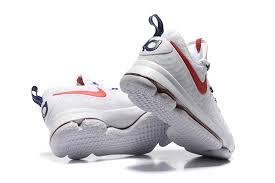 nike basketball shoes 2016 kd. kd 9 \\ nike basketball shoes 2016 kd