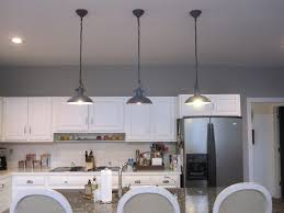 uncategories lowes kitchen lighting industrial look pendant