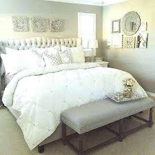 Black White And Gold Bedroom Ideas Pink And Gold Bedroom Ideas Black ...