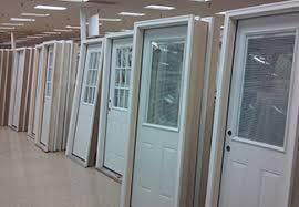 exterior steel doors. Exterior-steel-doors-02 Exterior Steel Doors