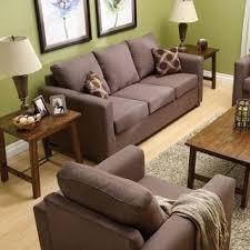 Smart Buys Furniture Goodlettsville TN US