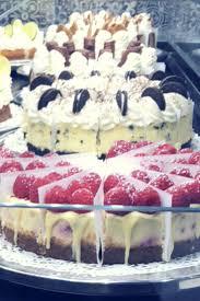 The 25+ best Cheesecake factory jobs ideas on Pinterest | Box ...