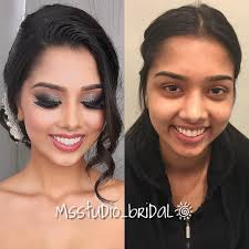 best bridal makeup brton artist hair stylist toronto