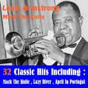 Mack the Knife: 32 Classic Hits