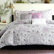 bed sets purple bedding super king size