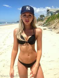 Image result for GABRIELLE EPSTEIN