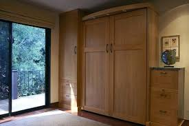 murphy bed ikea hack. Murphy Bed Idea Bedrooms Featuring Beds Ikea Hack With Sliding Doors