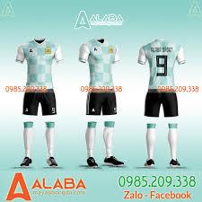 Shop Bán Quần Áo Bóng Đá Đẹp Giá Rẻ Tại Nam Định Uy Tín Nhất - Xưởng May  Alaba Sport