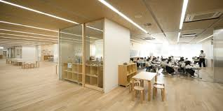 japanese office layout. 9 IMAGES AVAILABLE Japanese Office Layout T