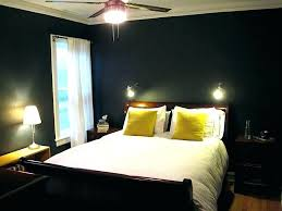 blue and brown bedroom ideas for decorating light blue and brown bedroom cool light blue room