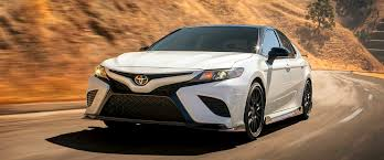 2020 Toyota Camry Release Date Toyota Dealership In Naples Fl