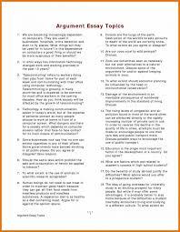 good topics for persuasive essays persuasive essay topics 43 fun argumentative for essays easy high