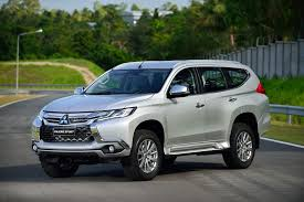 2018 mitsubishi shogun sport. plain 2018 mitsubishi shogun sport suv will return to the uk in 2017  auto express on 2018 mitsubishi shogun sport