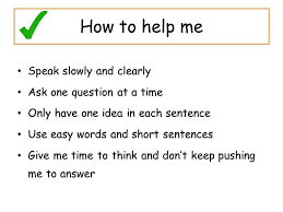 How To Write With Clarity 9 Tips For Simplifying Your Message