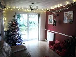 dorm room lights lights in room lights in room large size of ceiling lights 1 bedroom dorm room lights