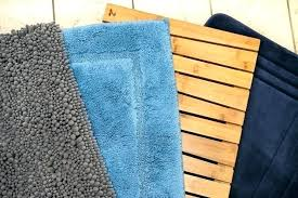 the best bathroom rugs and bath mats for reviews by a new times company terry cloth terry cloth bath mat