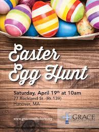 Easter Egg Hunt Flyer Google Search Sanctuary Hop2it Pinterest