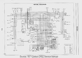 wiring wall lights diagram beautiful rheostat connection diagram how to wire a new light fixture and switch wiring wall lights diagram beautiful rheostat connection diagram wiring diagram ponents full hd wallpaper images