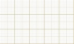 Individual Graph Paper Graph Paper No 58552 Graph Paper Timeless Image