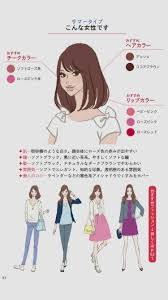 資料おしゃれまとめの人気アイデアpinterest Kiyora2019