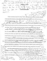 an example of expository essay examples of high school essays