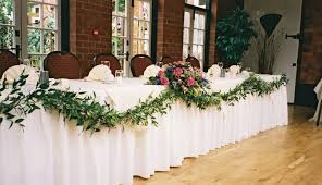 decorations for wedding tables. Wedding Reception Table Top Decorations Eilag For Tables
