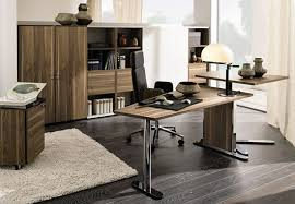 furniture the alluring inspiring dream white wood home office comes with a sideboard with integrated shelf black white home office inspiration