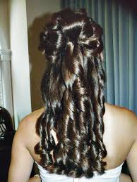 Hairstyles For A Quinceanera Quinceanera Hairstyles For Long Hair Prom Hair Hair Inspiration