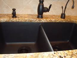 Swan Granite Kitchen Sink I Need Some Opinions On What Color Sink To Choose