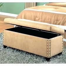 wicker storage coffee table coffee table with drawer fancy wicker trunk coffee table furniture wicker storage