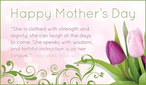 Christian Mothers Day Quotes For Cards Best of Religious Mother's Day Wishes Happy Mother's Day Pinterest