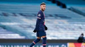 Champions League: epic moments, a frustrating end … the results of the  European season of PSG
