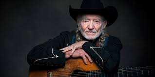<b>Willie Nelson's</b> Mortality Trilogy Closes With '<b>Ride</b> Me Back Home ...